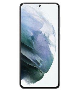 Samsung Galaxy S21 5G 256GB Grey