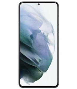 Samsung Galaxy S21+ 5G 256GB Black ..