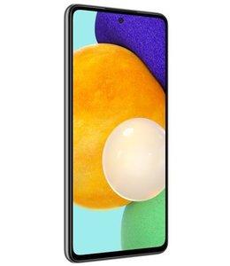 Samsung Galaxy A52 5G 128GB Black