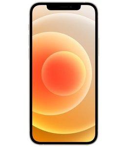 Apple iPhone 12 Mini 64GB Wit..