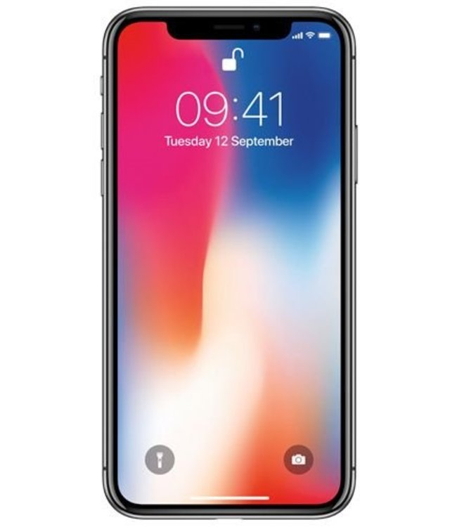 Apple iPhone 11 64GB Refurbished (A Grade)