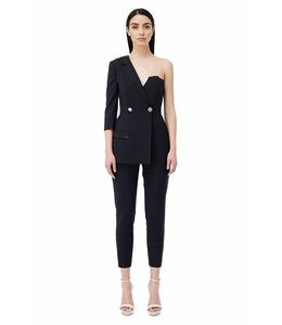 ELISABETTA FRANCHI Sexy Overall