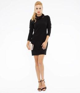 DVF % DVF Cocktail Dress