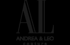 Andrea & Leo Couture