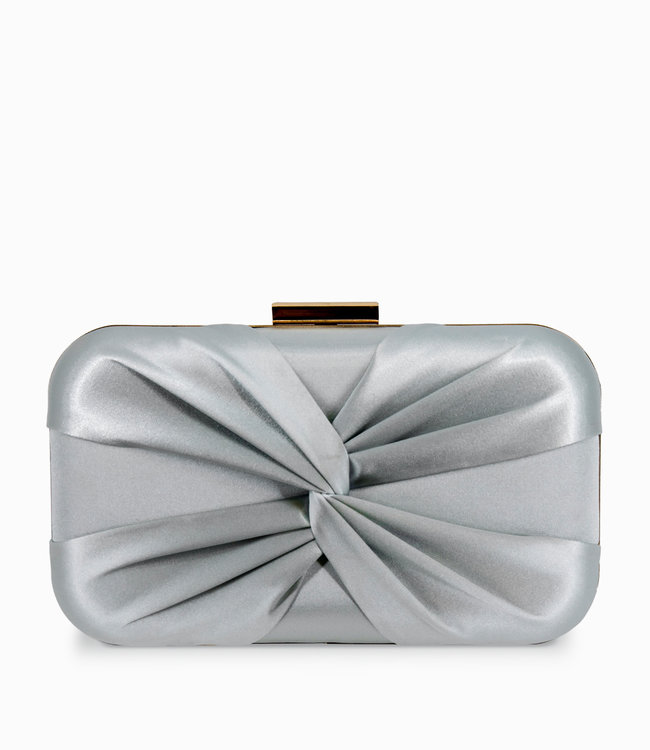 HAND MADE Silver Gold Evening Bags