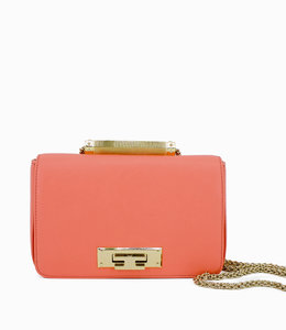 ELISABETTA FRANCHI Shoulder Bag