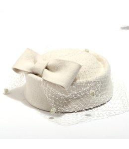 FASHION EMERGENCY Elegant Wedding Headdress