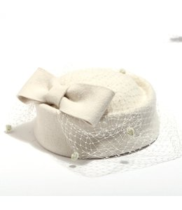 FASHION EMERGENCY Retro Hochzeit Fedoras