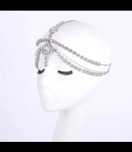 HAND MADE Handmade head chain