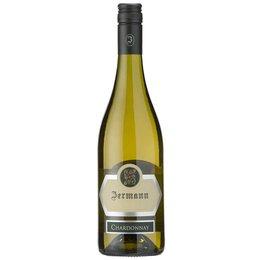 Silvio Jermann Chardonnay IGT 2018
