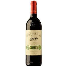 """La Rioja Alta """"Gran Reserva 904"""" 2009"""