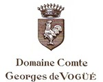Comte de Vogue