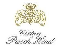Chateau Puech-Haut