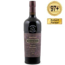 Joseph Phelps Insignia Proprietary Red Wine 2012