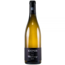 Knipser Chardonnay *** 2015