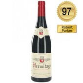 Jean-Louis Chave Hermitage 2005