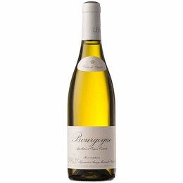 Domaine Leroy Bourgogne Blanc Fleurs de Vignes