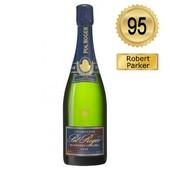 Champagne Pol Roger Cuvee Sir Winston Churchill Brut 2006