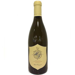 Hyde & de Villaine Chardonnay 2015