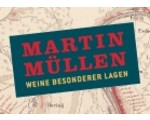 Martin Müllen