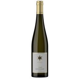 Weingut Stern Sauvignon Blanc Fume 2017