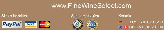FineWineSelect