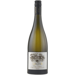 Giaconda Estate Vineyard Chardonnay 2017