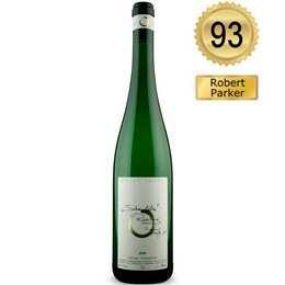 Peter Lauer Riesling GG Schonfels Fass 11 'VDP Grosse Lage' 2016