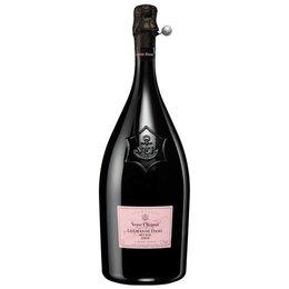 Veuve Clicquot Brut Rose La Grande Dame 2006