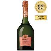 Taittinger Comtes de Champagne Rose 2006