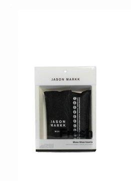"Jason Markk Moso Inserts ""Black"""