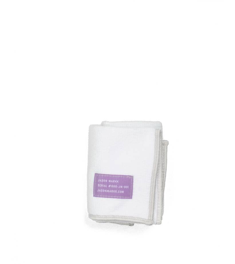 Premium Microfiber Towel-1