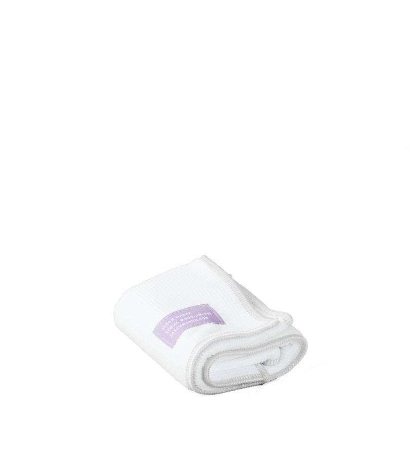 Premium Microfiber Towel-2