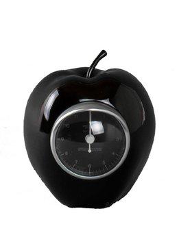"Medicom Gilapple Clock ""Black"""