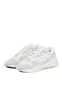 "adidas ZX x EQT ""White Pack"""