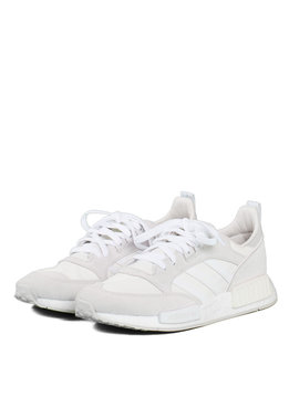 "adidas Boston_R1 ""White Pack"""