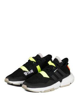 "adidas POD-S3.1 ""Black/Solar Yellow"""