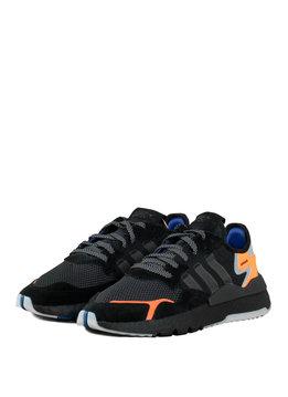 "adidas Nite Jogger ""Black/Orange/Blue"""