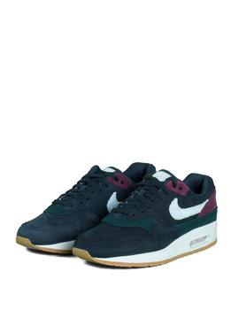 """Nike Air Max 1 """"Dark Obsidian/Cobalt Tint"""""""
