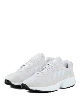"adidas Yung-1 ""Grey/White"""