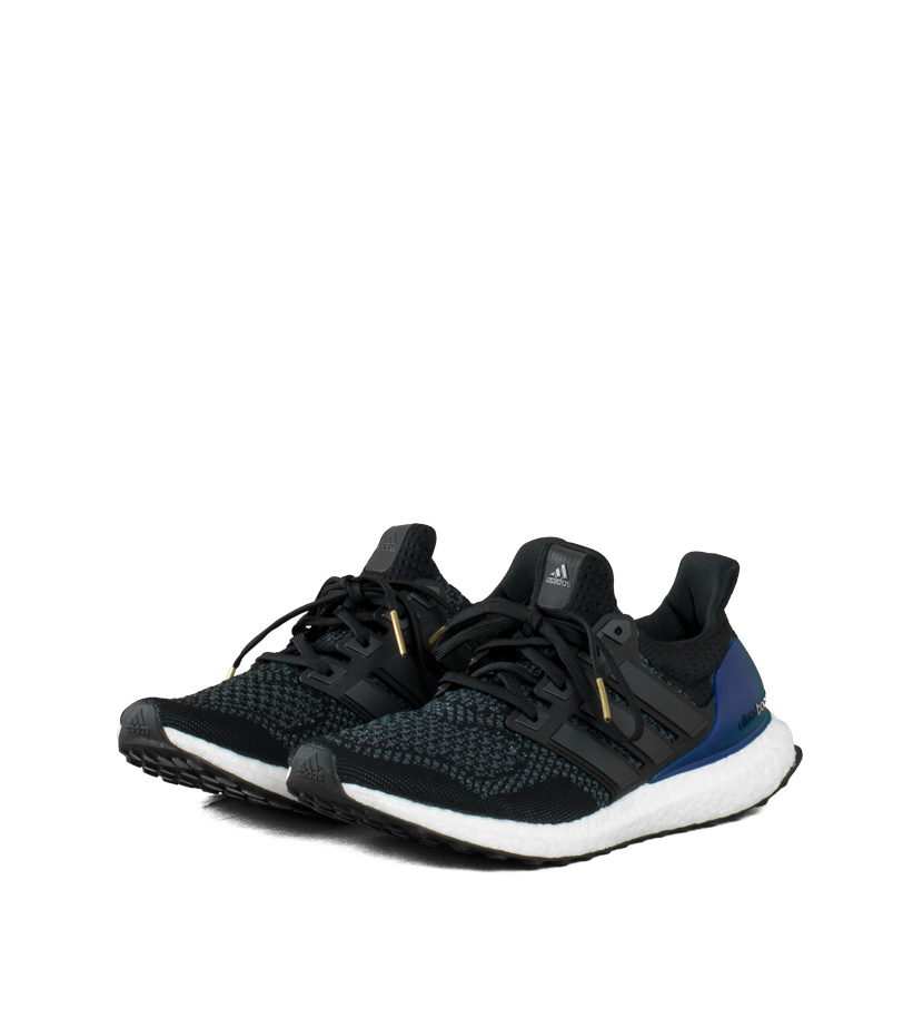differently e9b47 ba1ce Ultraboost 1.0