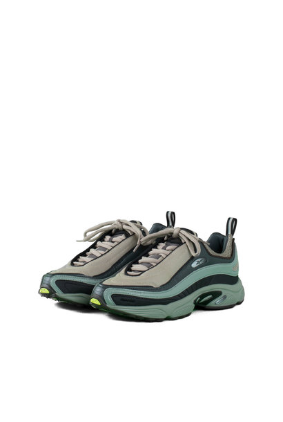 "DMX Daytona x Vainl Archive ""Green Grey"""