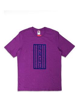 "The North Face '92 Rage Tee ""Purple"""