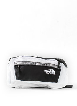 """The North Face '92 Rage EM Sidebag S """"TNF White"""""""