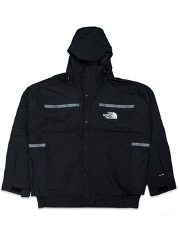 "The North Face '92 Retro Rage Rain Jacket ""TNF Black"""