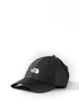 """The North Face 66 Classic Tech Hat """"Black"""""""