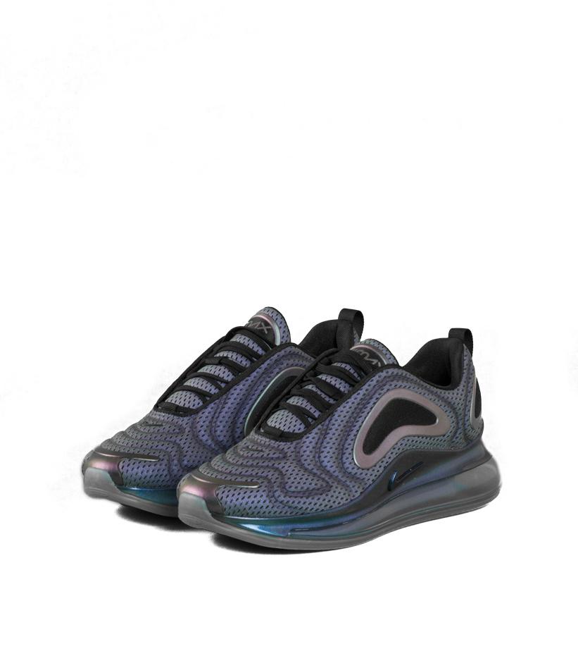 "Nike Air Max 720 ""Northern Lights"""