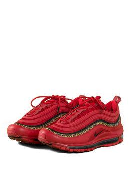 "Nike W Air Max 97 Print ""University Red"""