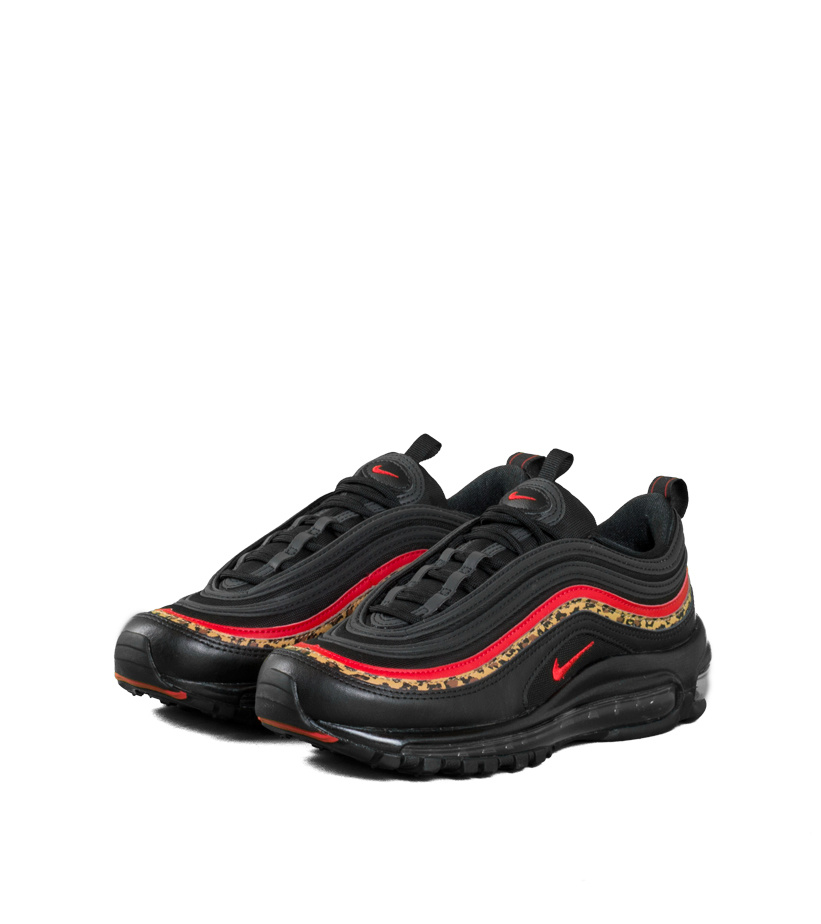 check out 1c8c8 712da W Air Max 97 Print