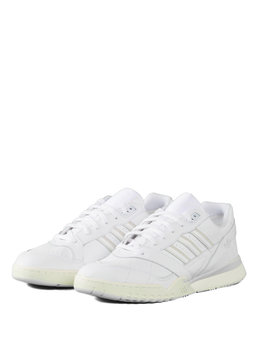 "adidas A.R. Trainer ""Off White"""